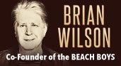 Brian-Wilson-171x94.jpg