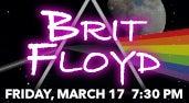 Brit-Floyd-171x94.jpg