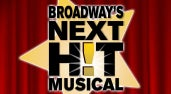 Broadways-Next-Hit-Musical-171x94.jpg