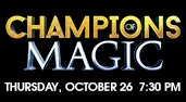 Champion-of-Magic-171x94.jpg