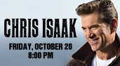 Chris-Isaak-171x94.jpg
