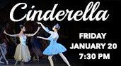 Cinderella 171x94.jpg