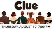 Clue-171x94.jpg