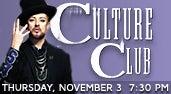 Culture-Club-171x94.jpg
