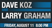 Dave-Koz-&-Larry-Graham-171x94.jpg