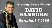 David-Sanborn-Ads-171x94.jpg