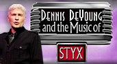 Dennis-DeYoung-Ads-171x94.jpg