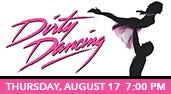Dirty-Dancing-171x94.jpg