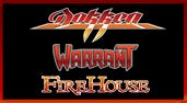 Dokken,-Warrant-&-Firehouse-171x94.jpg