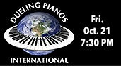 Dueling-Pianos-171x94.jpg