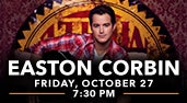 Easton-Corbin-171x94.jpg