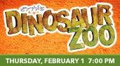 Erths-Dinosaur-Zoo-171x94.jpg