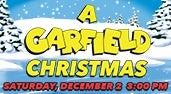 Garfield-Christmas-171x94.jpg