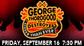 George_Thorogood-Ads-171x94.jpg