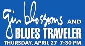 Gin-Blossoms-&-Blue-Traveler-171x94.jpg