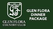 Glen-Flora-171x94.jpg