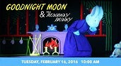 Goodnight_Moon-Private-171 x94.jpg