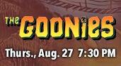 Goonies-171x94.jpg