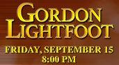 Gordon-Lightfoot-171x94.jpg