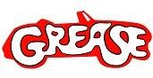 Grease 171-94.jpg