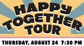 Happy-Together-171x94.jpg
