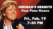 Herman's-Hermits-Ads-171x94.jpg