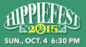Hippiefest-171x94.png