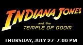 Indiana-Jones-171x94.jpg