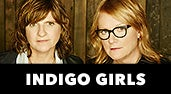 Indigo-Girls-171x94.jpg