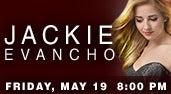Jackie-Evancho-171x94.jpg