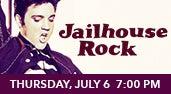 Jailhouse-Rock-171x94.jpg