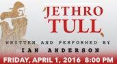 Jethro-Tull-Ads-171x94.jpg