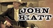 John Hiatt 171x94.jpg