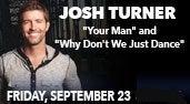 Josh-Turner-Ads-171x94 (2).jpg