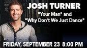 Josh-Turner-Ads-171x94.jpg