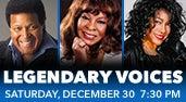 Legendary-Voices-171x94.jpg