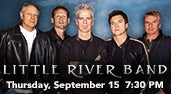 Little River Band 171x94.jpg