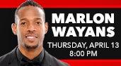 Marlon-Wayans-171x94.jpg