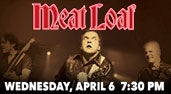 Meat-Loaf-Ads-171x94.jpg