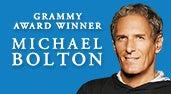 Michael-Bolton-171x94.jpg