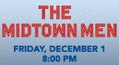 Midtown-Men-171x94.jpg