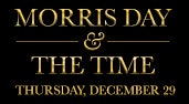 Morris Day & The Time 171x94.jpg