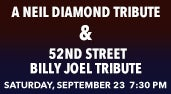 Neil-Diamond-&-Billy-Joel-Tributes-171x94.jpg