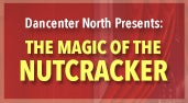 Nutcracker-Ads-171x94.jpg