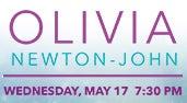 Olivia-Newton-John-171x94.jpg