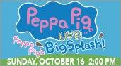 Peppa_Pig-Ads-171x94.jpg