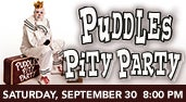 Puddles-Pity-Party-171x94.jpg