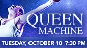 Queen-Machine-171x94.jpg