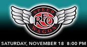 REO-Speedwagon-171x94.jpg