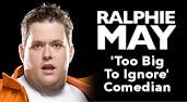 Ralphie-May-2-171x94.jpg